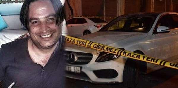 Adana'da bir kişi uyuşturucu ararken canından oldu
