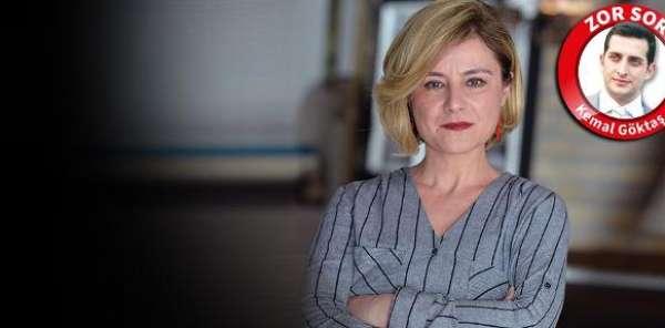 Akademisyen Arzu Yılmaz: Kürtler sandığa giderse 'hayır' der