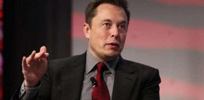 Elon Musk: Otomasyonun gelişimi ile 20 yıl içinde iş gücünün yüzde 15'i işsiz kalacak