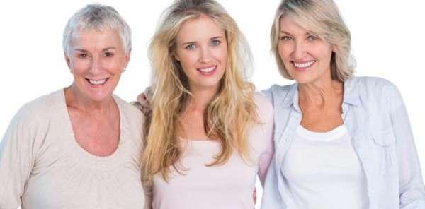 Menopozun belirtileri nelerdir? Menopoz döneminde neler yapılmalı?