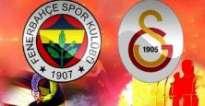 Milli maç dönüşü, Galatasaray ve Fenerbahçe'ye yaramıyor