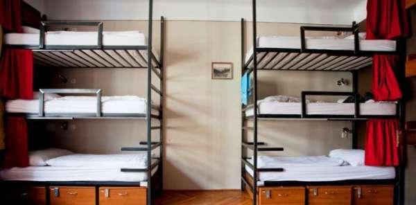 Özel kurumlar ortaokul öğrencileri için yurt açacak iddiası