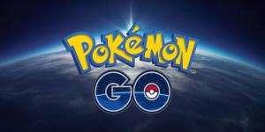 Pokemon Go'da haftalık görev güncellendi