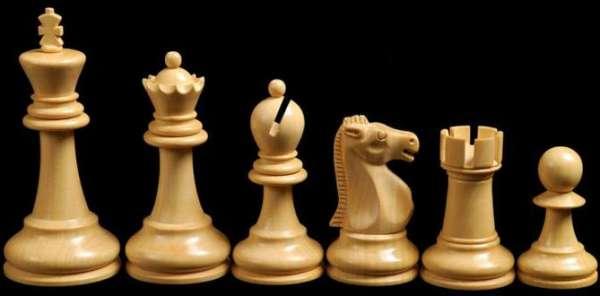 Satranç hakkında 10 enfes bilgi…