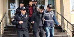 Marmara bölgesinde 32 kişiyi internet üzerinden dolandıran şüpheliler yakalandı