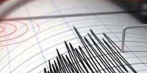 Balıkesirde deprem paniğe neden oldu.