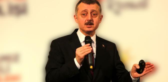 Kocaeli Büyükşehir Belediyesinden 9 ayda 150 milyon lira tasarruf
