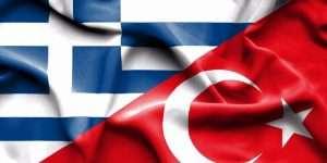 """Yunanistan'ın """"19 Mayıs 1919"""" açıklamalarına Türkiye'den çok sert tepki: Tarihinizle yüzleşin"""