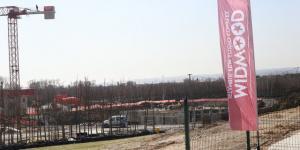 MİDWOOD İSTANBUL FİLM STÜDYO KOMPLEKSİ