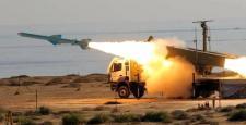 İranlı komutan Açıkladı: ABD'nin bölgedeki 35 hayati noktası İran'ın menzilinde