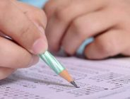 Öğrenciler İçin Sınav Günü Bilgilendirmesi