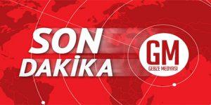 Gebze'de Rüşvet Operasyonu