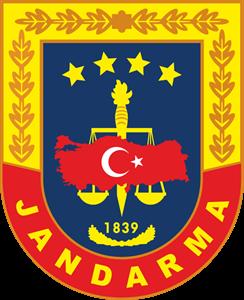 Jandarmanın 181'inci Kuruluş Yıl Dönümü