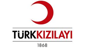 Sakarayada'ki Patlama İle İlgili Türk Kızılay'ı Başkanı Kerem Kınık Sakarya'daki Vatandaşlara Çağrıda Bulundu