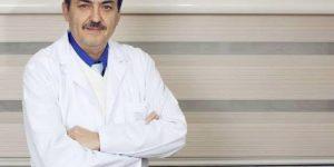 Türkiye De Sedef Hastalığına Çare Bulan Doktor
